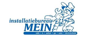 Installatiebureau Mein